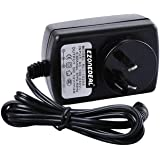 EZONEDEAL 2A 12V DC Power Supply Charger Adapter Transformer 3528 5050 LED Strip
