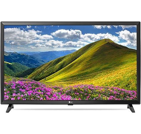 LG 32LJ510U - TV: Lg: Amazon.es: Electrónica