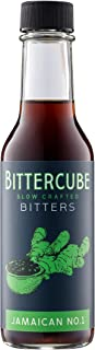 product image for Bittercube Jamaican No. 1 Bitters 5 oz