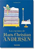 The Fairy Tales of Hans Christ