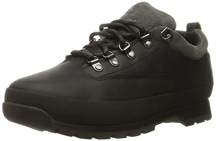 scarpe timberland opinioni