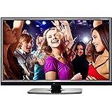 Sansui 81 cm (32 inches) SJX32HB-2C HD Ready Slim LED TV