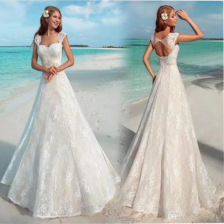 Attractive Wedding Dress Hire Nottingham Model - All Wedding Dresses ...