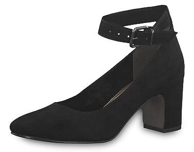 Schuhe zum festlichen dirndl