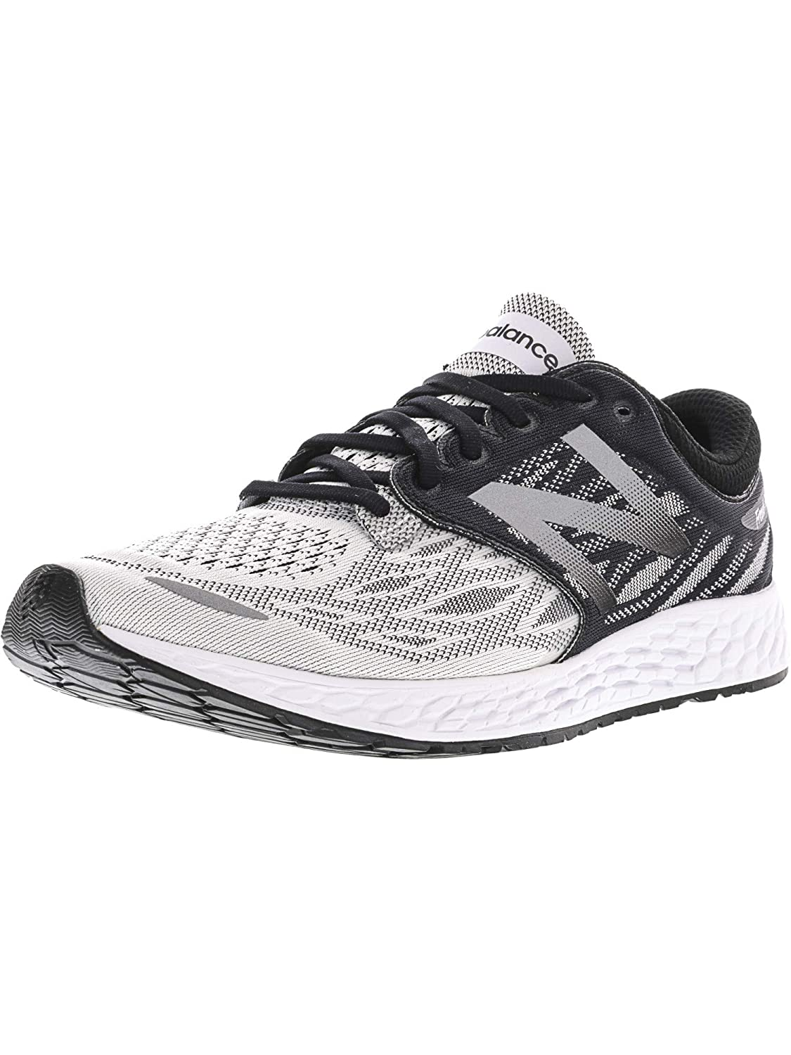 bd4362e65403c New Balance Mens MZANTWG3 Zantv3: Amazon.com.au: Fashion
