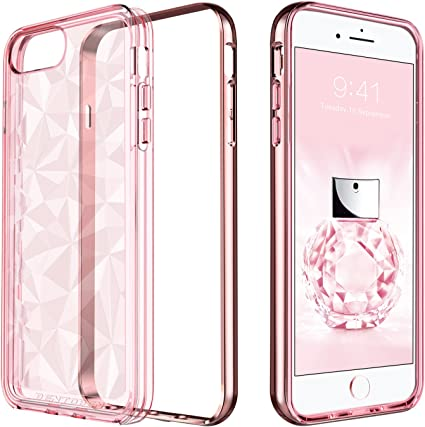 custodia rigida iphone 7