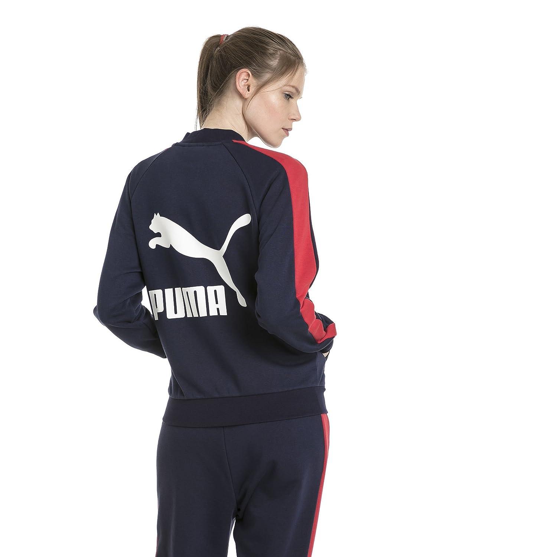 Jacket Donna Puma 576661