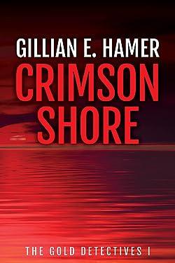 Gillian E Hamer