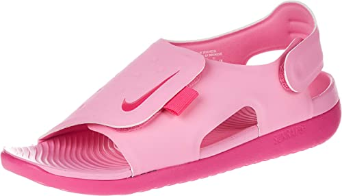 nike chaussure plage