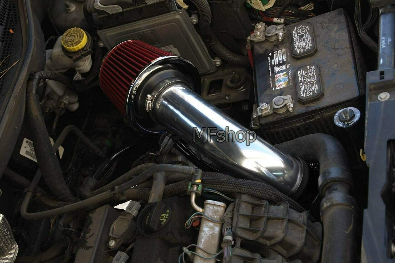 40 Dodge Caliber Fuel Filter   Fusebox and Wiring Diagram ...
