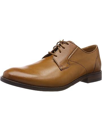32d37d83f723d Amazon.fr   Boutique Chaussures de ville homme s