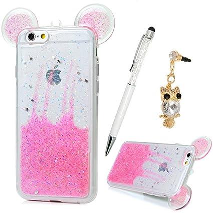 phone cases iphone 6 plus