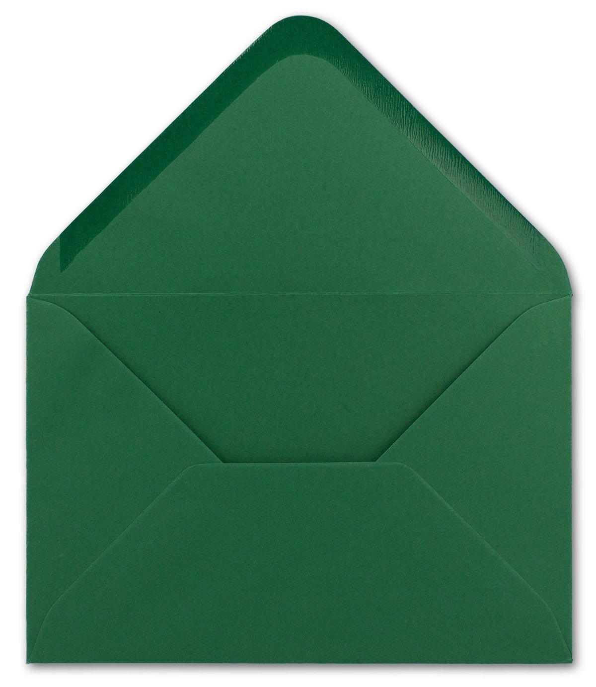 Faltkarten-Set mit Umschlägen DIN A6   Naturweiß mit Goldenen Goldenen Goldenen Metallic Sternen   200 Sets   für Drucker geeignet  Ideal für Weihnachtskarten - Qualitätsmarke  NEUSER FarbenFroh B07JPMBQP1 | Reichhaltiges Design  78dda9