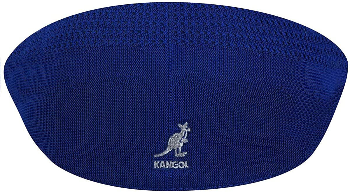 Kangol Tapa para Hombre