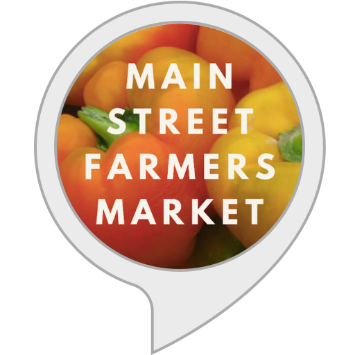 Main Street Farmers Market - Shopping Washington Pa