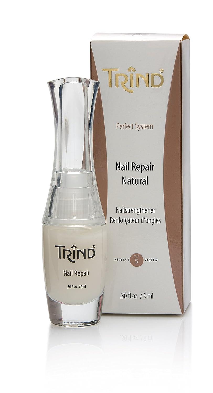 Trind Nail Repair Natural 9ml 609959
