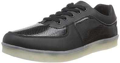 Nat2 LED King Herren Sneakers Kaufen OnlineShop