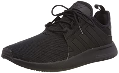2bfb6ad03108ce adidas Mens X PLR Sneakers