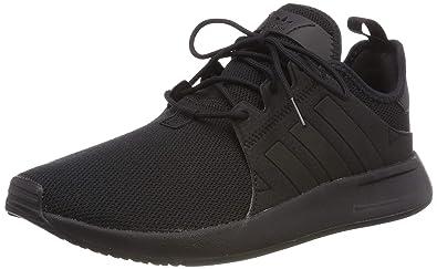 adidas Mens X PLR Sneakers 427d6d0b5