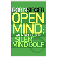 Open Mind (English Edition)
