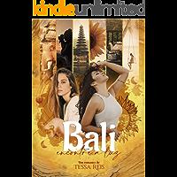Bali: Encontre a Luz - 2ª Edição