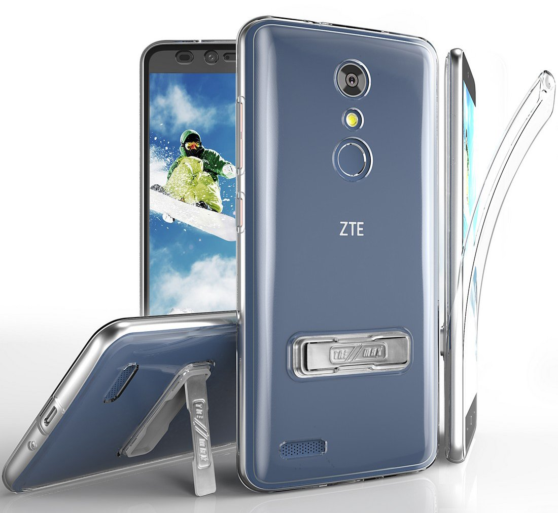 and zte zmax pro case best buy full payment