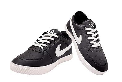 b136c9df74 Menter Kids Sports Designer Casual Canvas Mesh Shoes for Boys