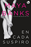 En cada suspiro (Top Novel) (Spanish Edition)