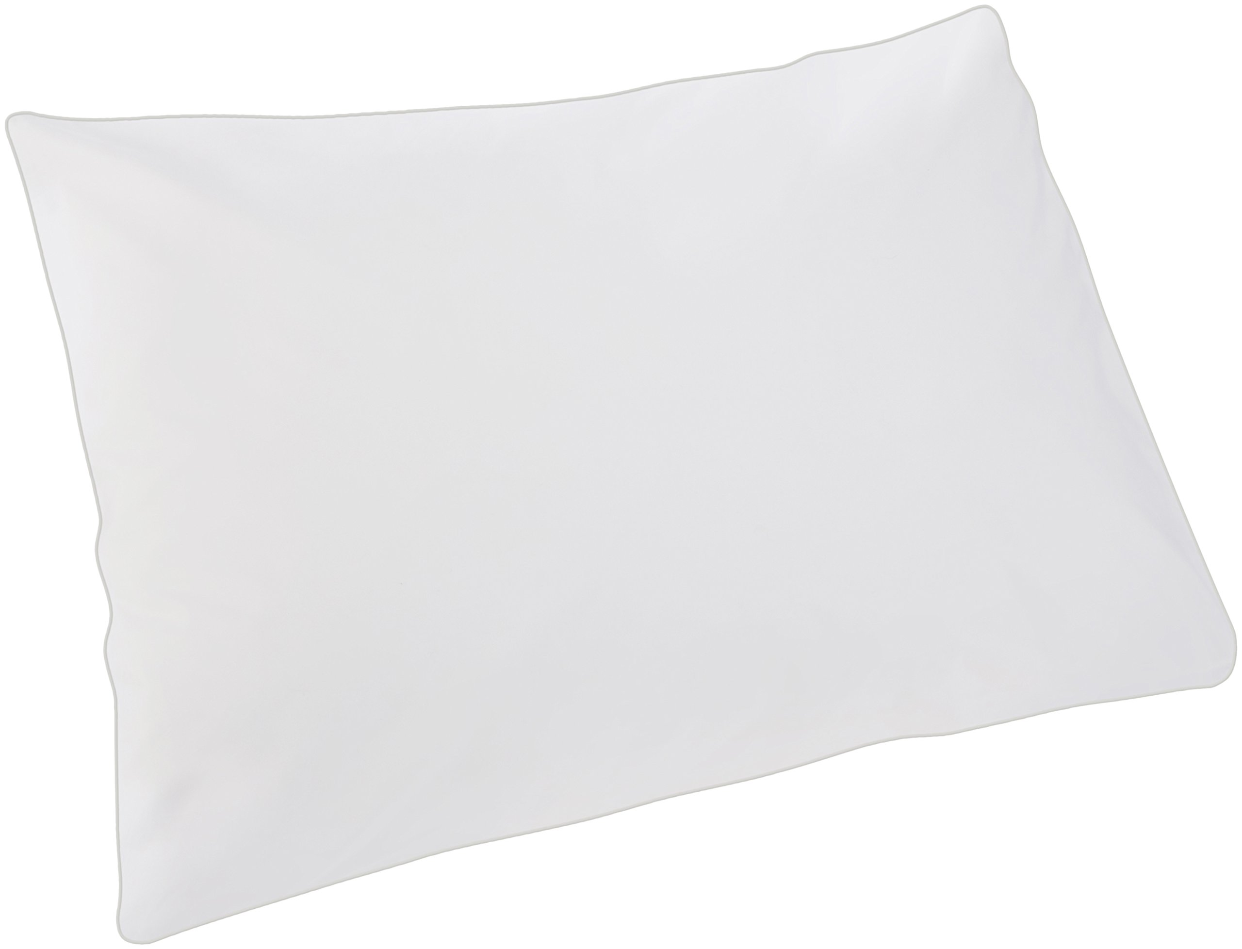 Calvin Klein Home Series 01, King Sham, Grey