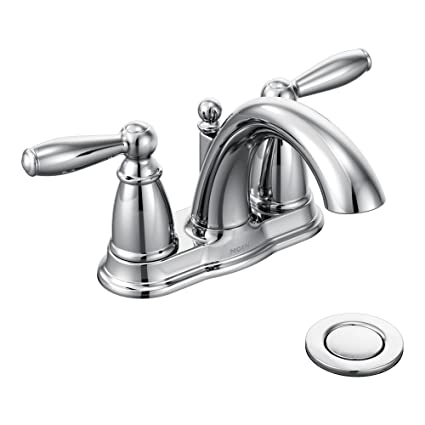 images hardware ace faucet moen of faucets best bathroom pinterest on