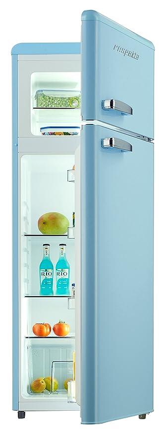 Atemberaubend Vintage Kühlschrank Bilder - Heimat Ideen - otdohnem.info