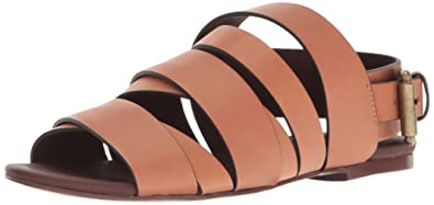 120ce133955 See By Chloe Women's Sunset Dress Sandal