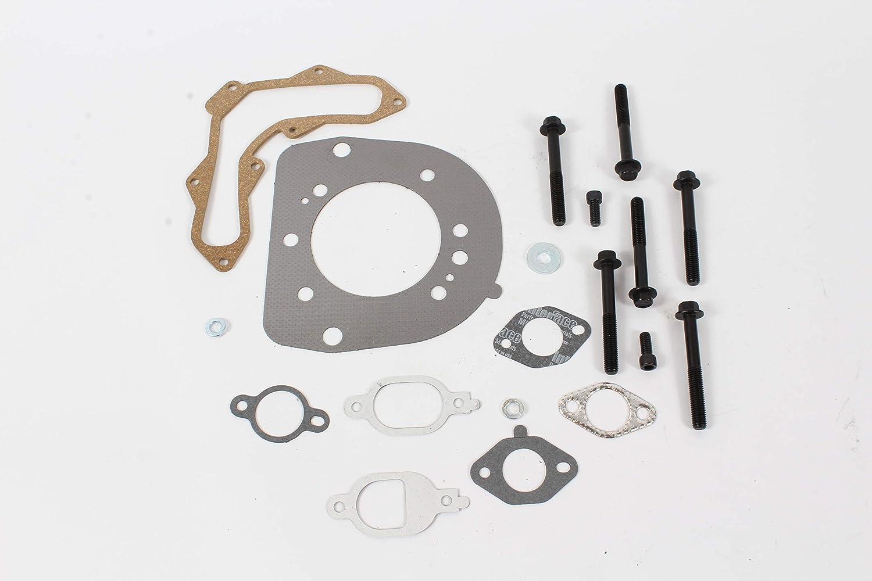 Kohler 20-841-01-S Lawn & Garden Equipment Engine Cylinder Head Gasket Kit Genuine Original Equipment Manufacturer (