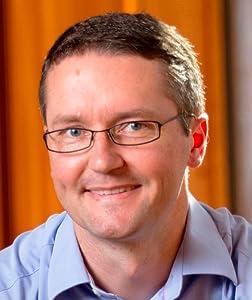 Stephen James Pidgeon