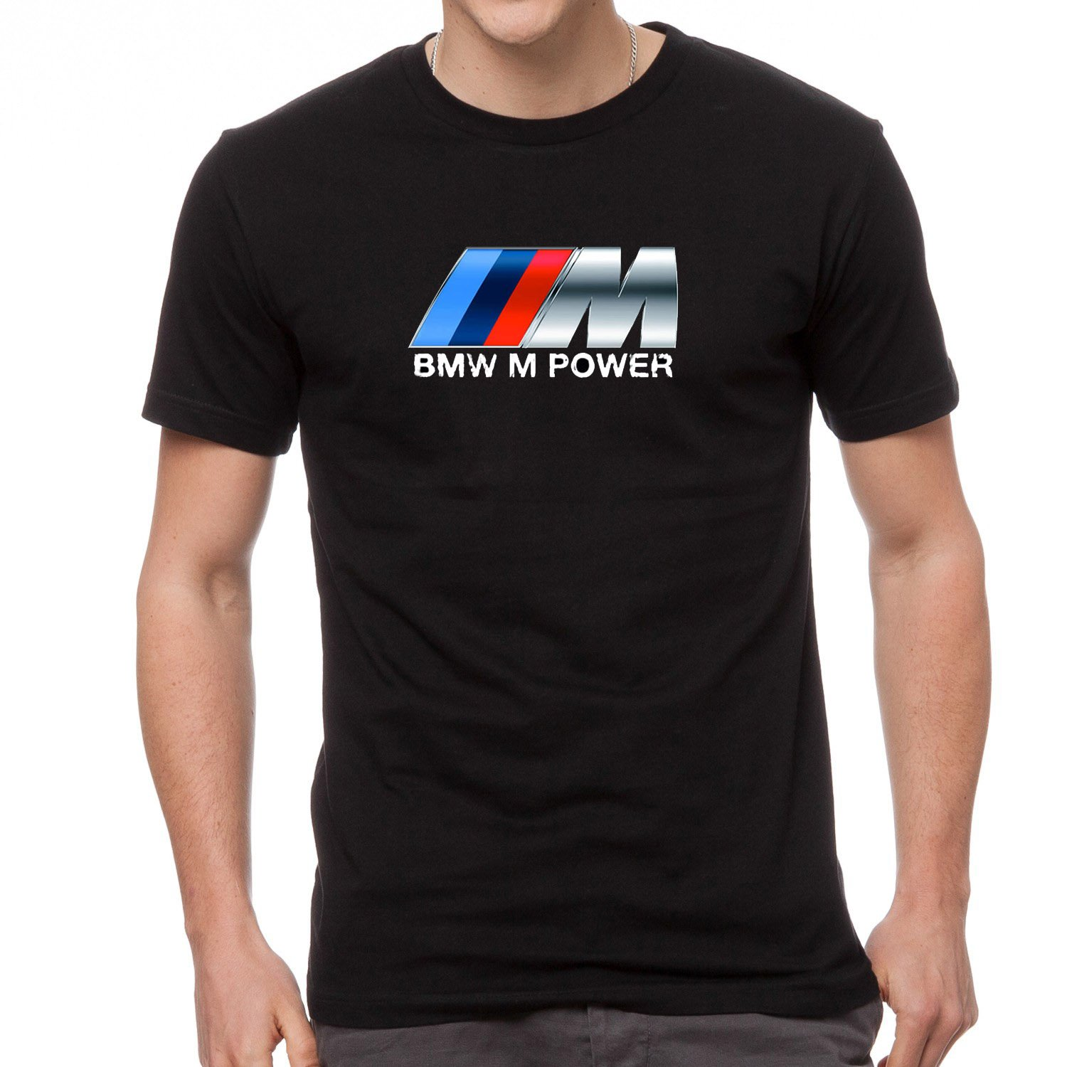 product infinite shirts shirt prints bmw t