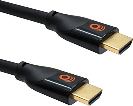 Amazon.com: Echogear - Cable HDMI: Home Audio & Theater