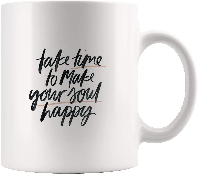 Humorous Sarcastic Funny Gift For Men And Women Coffee Mug
