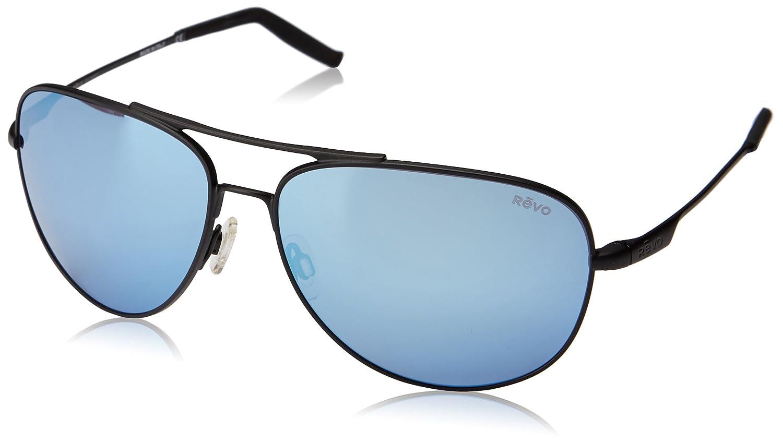 0d72509dbc7 Amazon.com  Revo Windspeed Sunglasses