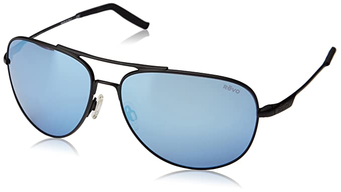 53adeeeab915 Image Unavailable. Image not available for. Color  Revo Windspeed Sunglasses