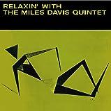 Miles Davis - Relaxin' [180g VINYL]