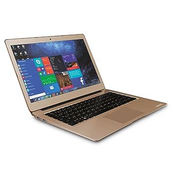 Vexia Bolt - Ordenador portatil(Procesador Intel Core m5-6Y54 DE 2,7