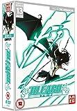 Bleach: Complete Series 13 [DVD]
