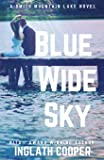 Blue Wide Sky: Book One - Smith Mountain Lake Series: Volume 1