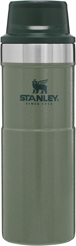 Stanley Classic Trigger Action Travel Mug