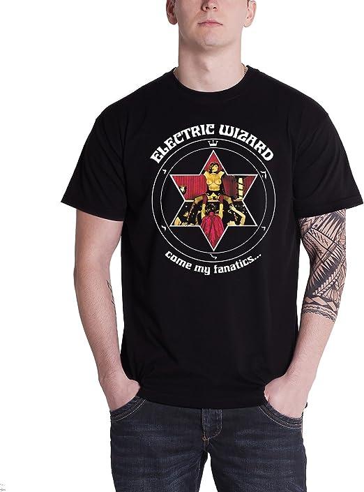 Hole T Shirt Courtney Love Flag Photo band logo Ufficiale Uomo nuovo bianca