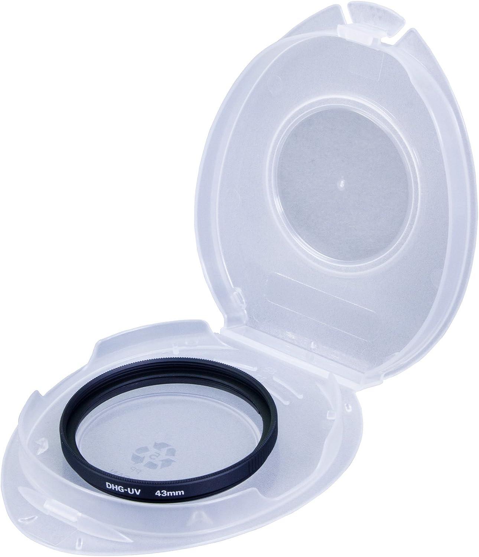 Dorr 43mm Protect DHG Slim Filter