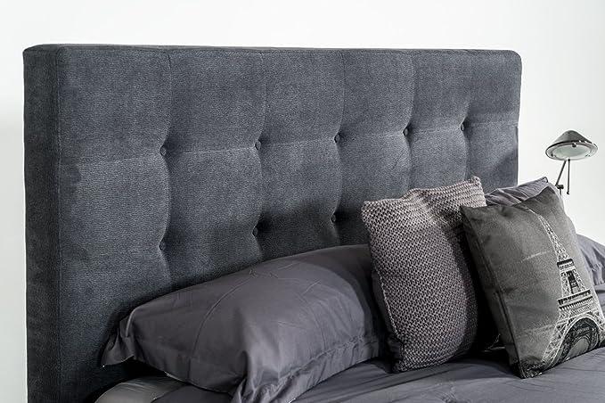 Amazon.com: Vig muebles modrest Addison colección de ...