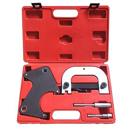 Best Q Camshaft Locking Tool Engine Timing Tool Renault