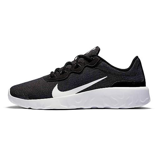 Strada Explore Nike Strada Traillaufschuhe Strada Herren Traillaufschuhe Nike Herren Explore Herren Nike Explore WrxBoedC