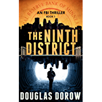 The Ninth District: An FBI Thriller (Book 1) (English Edition)
